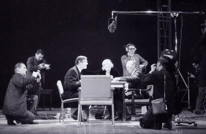 cage-v-duchamp-toronto-1968