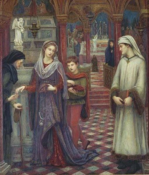 dante-and-beatrice-spartalistillman