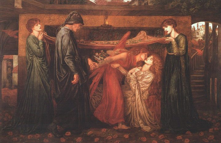 dante_gabriel_rossetti_-_dante27s_dream_at_the_time_of_the_death_of_beatrice_28187129