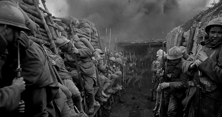 paths-of-glory-1957-best-world-war-i-movie-of-all-time