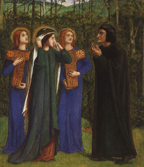 the-meeting-of-dante-and-beatrice-in-paradise-1854