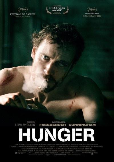 hunger-2008-steve-mcqueen-theatrical-onesheet