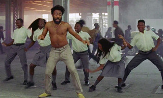 childish-gambino-this-is-america-choreography-explained-000-320x192