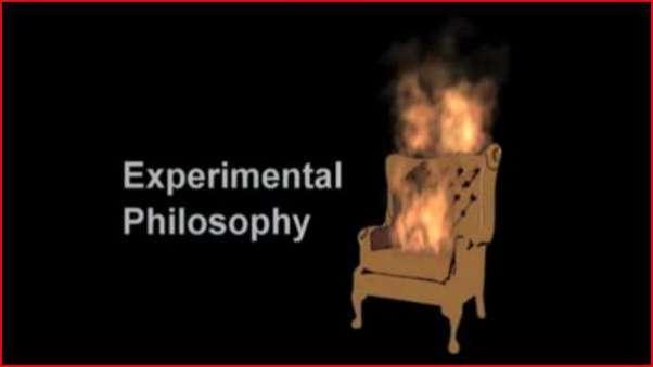 experimental-philosophy-viral-video-analyzes-intent